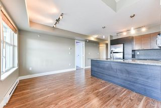 Photo 8: 406 7445 120 Street in Delta: Scottsdale Condo for sale (N. Delta)  : MLS®# R2347728