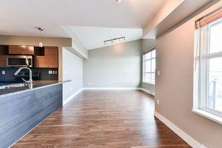 Photo 5: 406 7445 120 Street in Delta: Scottsdale Condo for sale (N. Delta)  : MLS®# R2347728