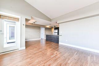 Photo 7: 406 7445 120 Street in Delta: Scottsdale Condo for sale (N. Delta)  : MLS®# R2347728