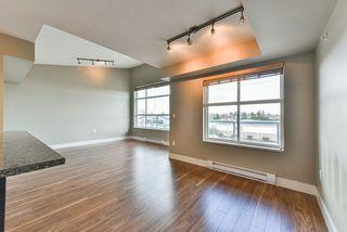 Photo 4: 406 7445 120 Street in Delta: Scottsdale Condo for sale (N. Delta)  : MLS®# R2347728