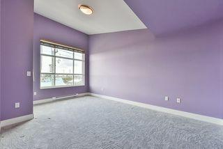 Photo 13: 406 7445 120 Street in Delta: Scottsdale Condo for sale (N. Delta)  : MLS®# R2347728