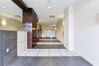Photo 11: 406 7445 120 Street in Delta: Scottsdale Condo for sale (N. Delta)  : MLS®# R2347728