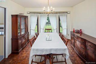 Photo 7: 1505 Laurel Lane in VICTORIA: Vi Rockland Single Family Detached for sale (Victoria)  : MLS®# 406658