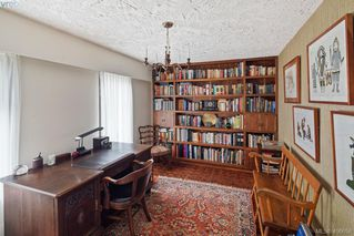 Photo 9: 1505 Laurel Lane in VICTORIA: Vi Rockland Single Family Detached for sale (Victoria)  : MLS®# 406658