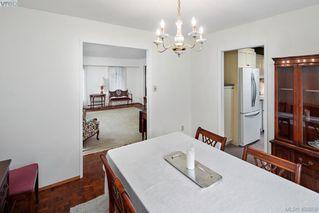 Photo 8: 1505 Laurel Lane in VICTORIA: Vi Rockland Single Family Detached for sale (Victoria)  : MLS®# 406658