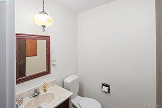 Photo 10: 1505 Laurel Lane in VICTORIA: Vi Rockland Single Family Detached for sale (Victoria)  : MLS®# 406658