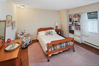Photo 17: 1505 Laurel Lane in VICTORIA: Vi Rockland Single Family Detached for sale (Victoria)  : MLS®# 406658