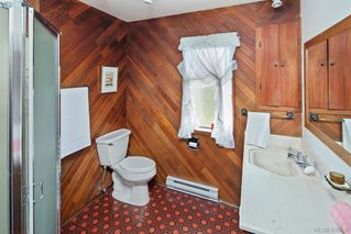 Photo 14: 1505 Laurel Lane in VICTORIA: Vi Rockland Single Family Detached for sale (Victoria)  : MLS®# 406658