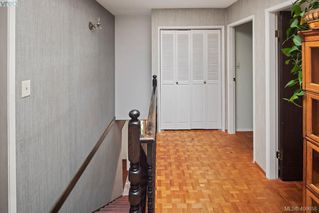 Photo 19: 1505 Laurel Lane in VICTORIA: Vi Rockland Single Family Detached for sale (Victoria)  : MLS®# 406658