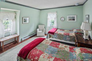 Photo 16: 1505 Laurel Lane in VICTORIA: Vi Rockland Single Family Detached for sale (Victoria)  : MLS®# 406658