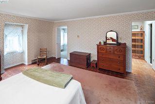 Photo 13: 1505 Laurel Lane in VICTORIA: Vi Rockland Single Family Detached for sale (Victoria)  : MLS®# 406658