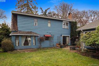 Photo 22: 1505 Laurel Lane in VICTORIA: Vi Rockland Single Family Detached for sale (Victoria)  : MLS®# 406658