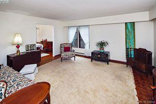 Photo 6: 1505 Laurel Lane in VICTORIA: Vi Rockland Single Family Detached for sale (Victoria)  : MLS®# 406658