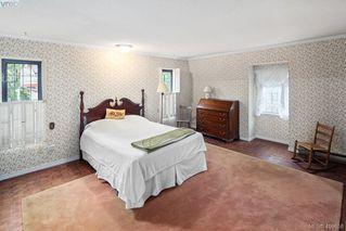Photo 12: 1505 Laurel Lane in VICTORIA: Vi Rockland Single Family Detached for sale (Victoria)  : MLS®# 406658