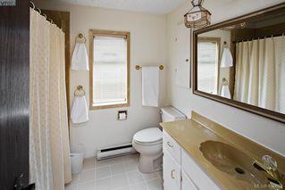 Photo 18: 1505 Laurel Lane in VICTORIA: Vi Rockland Single Family Detached for sale (Victoria)  : MLS®# 406658