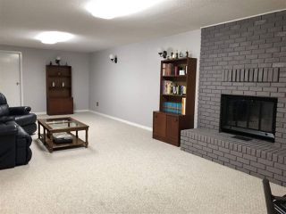 Photo 28: 102 Maple Crescent: Wetaskiwin House for sale : MLS®# E4147376