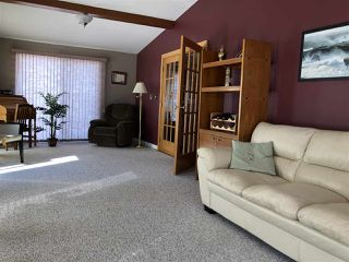 Photo 13: 102 Maple Crescent: Wetaskiwin House for sale : MLS®# E4147376