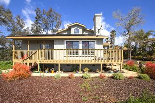 Photo 22: JAMUL House for sale : 3 bedrooms : 14001 Short Ct