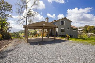 Photo 25: JAMUL House for sale : 3 bedrooms : 14001 Short Ct