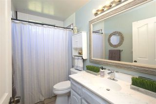 Photo 18: JAMUL House for sale : 3 bedrooms : 14001 Short Ct