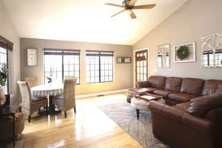 Photo 8: JAMUL House for sale : 3 bedrooms : 14001 Short Ct