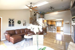 Photo 11: JAMUL House for sale : 3 bedrooms : 14001 Short Ct