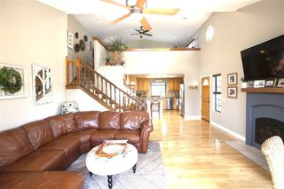 Photo 5: JAMUL House for sale : 3 bedrooms : 14001 Short Ct