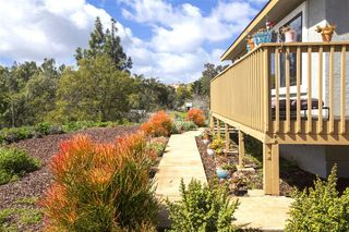 Photo 21: JAMUL House for sale : 3 bedrooms : 14001 Short Ct