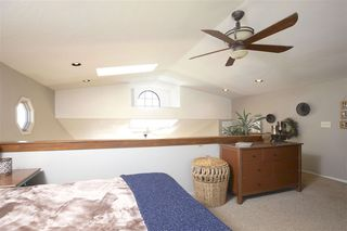 Photo 19: JAMUL House for sale : 3 bedrooms : 14001 Short Ct