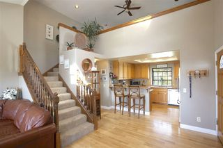 Photo 6: JAMUL House for sale : 3 bedrooms : 14001 Short Ct