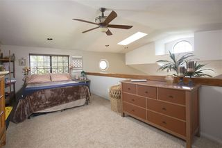 Photo 20: JAMUL House for sale : 3 bedrooms : 14001 Short Ct