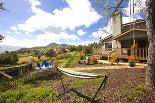 Photo 4: JAMUL House for sale : 3 bedrooms : 14001 Short Ct