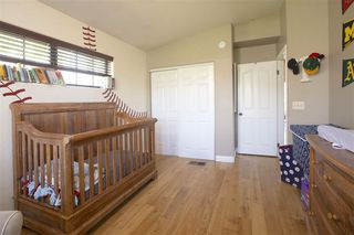Photo 17: JAMUL House for sale : 3 bedrooms : 14001 Short Ct