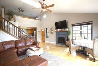 Photo 10: JAMUL House for sale : 3 bedrooms : 14001 Short Ct