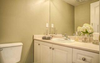 Photo 5: 119 Carlaw Avenue in Toronto: South Riverdale House (3-Storey) for lease (Toronto E01)  : MLS®# E4386176