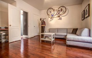 Photo 14: 119 Carlaw Avenue in Toronto: South Riverdale House (3-Storey) for lease (Toronto E01)  : MLS®# E4386176