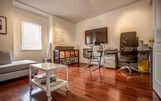 Photo 13: 119 Carlaw Avenue in Toronto: South Riverdale House (3-Storey) for lease (Toronto E01)  : MLS®# E4386176
