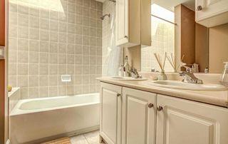 Photo 15: 119 Carlaw Avenue in Toronto: South Riverdale House (3-Storey) for lease (Toronto E01)  : MLS®# E4386176