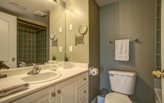 Photo 10: 119 Carlaw Avenue in Toronto: South Riverdale House (3-Storey) for lease (Toronto E01)  : MLS®# E4386176