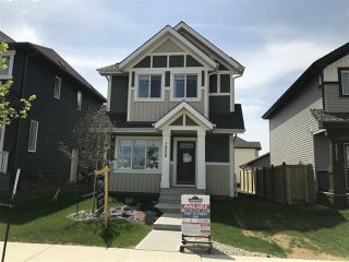 Main Photo: 1908 24 Street in Edmonton: Zone 30 House for sale : MLS®# E4148083