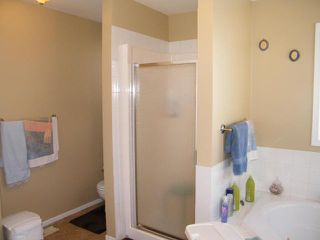 Photo 23: 35 240 G & M ROAD in Kamloops: South Kamloops Manufactured Home/Prefab for sale : MLS®# 150337
