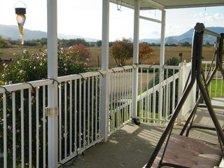 Photo 32: 35 240 G & M ROAD in Kamloops: South Kamloops Manufactured Home/Prefab for sale : MLS®# 150337
