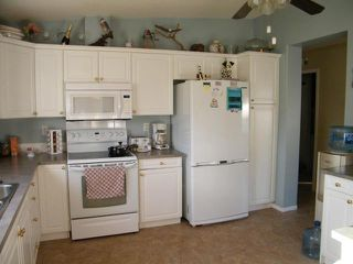 Photo 3: 35 240 G & M ROAD in Kamloops: South Kamloops Manufactured Home/Prefab for sale : MLS®# 150337