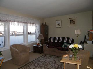 Photo 6: 35 240 G & M ROAD in Kamloops: South Kamloops Manufactured Home/Prefab for sale : MLS®# 150337