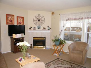 Photo 5: 35 240 G & M ROAD in Kamloops: South Kamloops Manufactured Home/Prefab for sale : MLS®# 150337