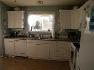 Photo 25: 35 240 G & M ROAD in Kamloops: South Kamloops Manufactured Home/Prefab for sale : MLS®# 150337