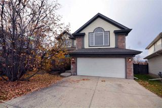 Main Photo: 1330 FALCONER Road in Edmonton: Zone 14 House for sale : MLS®# E4149092