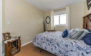 Photo 26: 120 Cranston Place Fort Saskatchewan Half Duplex For Sale E4151350