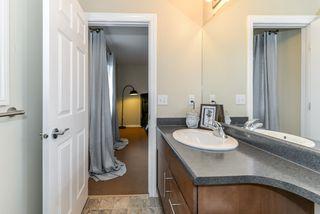 Photo 24: 120 Cranston Place Fort Saskatchewan Half Duplex For Sale E4151350