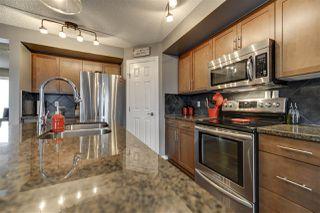 Photo 9: 120 Cranston Place Fort Saskatchewan Half Duplex For Sale E4151350